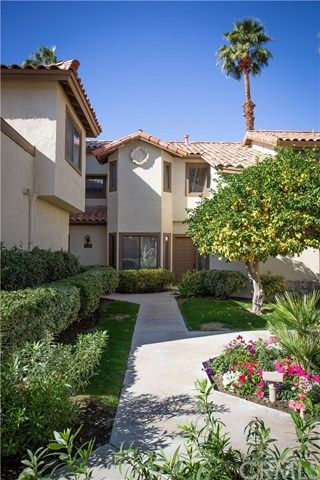 Photo 2: 55099 Tanglewood in La Quinta: Residential for sale (313 - La Quinta South of HWY 111)  : MLS®# OC21013766