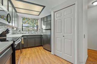 Photo 14: Condo for sale : 1 bedrooms : 4130 Cleveland Ave #9 in San Diego