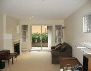"Photo 6: 5133 GARDEN CITY Road in Richmond: Brighouse Condo for sale in ""LIONS PARK"" : MLS®# V623658"