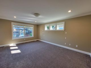 Photo 27: 8722 PARKER Court in Mission: Mission BC House for sale : MLS®# R2617456