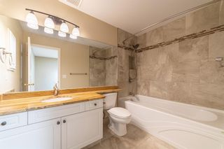 Photo 23: 123 1110 5 Avenue NW in Calgary: Hillhurst Apartment for sale : MLS®# A1130568