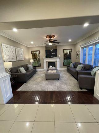 Photo 10: 17419 110 Street in Edmonton: Zone 27 House for sale : MLS®# E4235446
