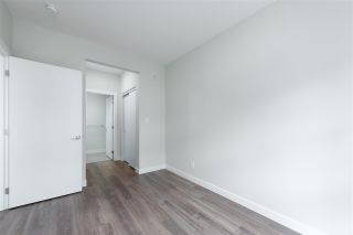 """Photo 11: 211 10838 WHALLEY Boulevard in Surrey: Bolivar Heights Condo for sale in """"MAVERICK"""" (North Surrey)  : MLS®# R2618113"""