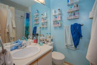 """Photo 21: 1 9088 HOLT Road in Delta: Queen Mary Park Surrey Townhouse for sale in """"Ashley Grove"""" (Surrey)  : MLS®# R2534780"""