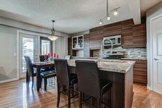 Photo 2: 239 Valley Brook Circle NW in Calgary: Valley Ridge Detached for sale : MLS®# A1102957