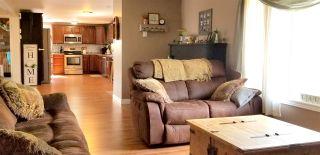 Photo 10: 3 Derby Street in Amherst: 101-Amherst,Brookdale,Warren Residential for sale (Northern Region)  : MLS®# 202015117