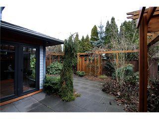 Photo 7: 6224 TIFFANY BV in Richmond: Riverdale RI House for sale : MLS®# V1038980