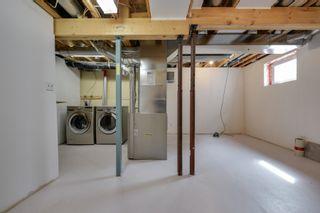 Photo 26: 5308 - 203 Street in Edmonton: Hamptons House for sale : MLS®# E4153119