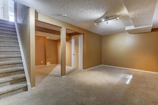 Photo 26: 161 Bayside Point SW: Airdrie Row/Townhouse for sale : MLS®# A1106831