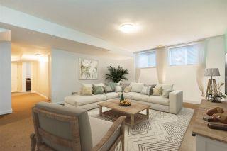 "Photo 39: 2755 BERNADOTTE Street in Abbotsford: Aberdeen House for sale in ""Aberdeen"" : MLS®# R2564062"