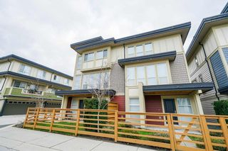 Photo 29: 78 19477 72A Avenue in Surrey: Clayton Townhouse for sale (Cloverdale)  : MLS®# R2534580