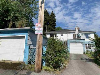 Photo 3: 7441 GRANVILLE Street in Vancouver: South Granville House for sale (Vancouver West)  : MLS®# R2473101