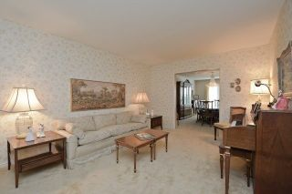 Photo 17: 49 Waywell Street in Whitby: Pringle Creek House (2-Storey) for sale : MLS®# E3349911