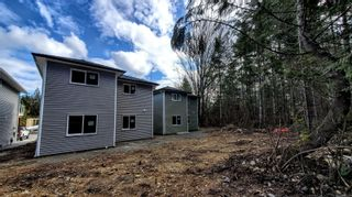Photo 5: 1663 S Roberta Rd in : Na Chase River House for sale (Nanaimo)  : MLS®# 869311