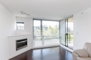 """Photo 7: 703 7831 WESTMINSTER Highway in Richmond: Brighouse Condo for sale in """"Capri"""" : MLS®# R2593250"""