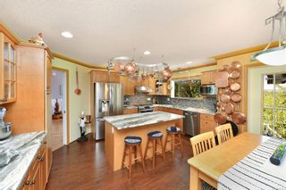 Photo 11: 989 Shaw Ave in : La Florence Lake House for sale (Langford)  : MLS®# 880324