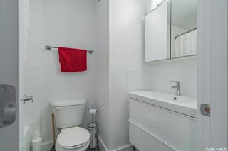 Photo 17: 530 120 23rd Street East in Saskatoon: Central Business District Residential for sale : MLS®# SK874136