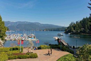 """Photo 21: 9 2151 BANBURY Road in North Vancouver: Deep Cove Townhouse for sale in """"Mariner's Cove"""" : MLS®# R2585688"""