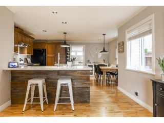 "Photo 4: 9496 210 Street in Langley: Walnut Grove House for sale in ""Walnut Grove"" : MLS®# R2586224"