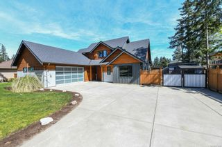 Photo 5: 430 Butchers Rd in : CV Comox (Town of) House for sale (Comox Valley)  : MLS®# 873648