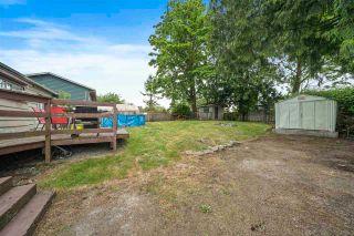 Photo 3: 20333 WANSTEAD Street in Maple Ridge: Southwest Maple Ridge House for sale : MLS®# R2598021