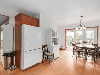 Photo 7: 1104 ADDERLEY STREET in North Vancouver: Calverhall House for sale : MLS®# R2199409