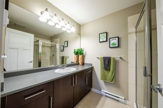 """Photo 13: 127 13819 232 Street in Maple Ridge: Silver Valley Townhouse for sale in """"Brighton"""" : MLS®# R2383348"""