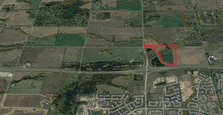 Main Photo: TWP 532A RR 274: Rural Parkland County Rural Land/Vacant Lot for sale : MLS®# E4223361