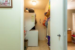 Photo 19: 304 1188 HYNDMAN Road in Edmonton: Zone 35 Condo for sale : MLS®# E4266019