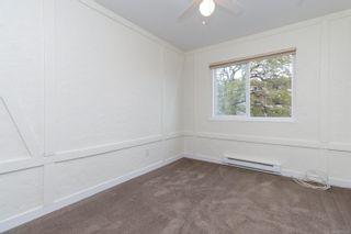 Photo 10: 202 904 Hillside Ave in : Vi Hillside Condo for sale (Victoria)  : MLS®# 874220