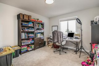 Photo 19: 434 Pichler Crescent in Saskatoon: Rosewood Residential for sale : MLS®# SK871738