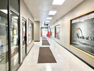 Photo 11: 21 3rd Avenue Northeast in Dauphin: Northeast Industrial / Commercial / Investment for sale (R30 - Dauphin and Area)  : MLS®# 202102132