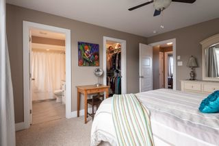 Photo 19: 208 Curtis Drive in Truro: 104-Truro/Bible Hill/Brookfield Residential for sale (Northern Region)  : MLS®# 202110216