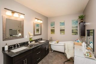 Photo 29: 1218 CHAHLEY Landing in Edmonton: Zone 20 House for sale : MLS®# E4262681