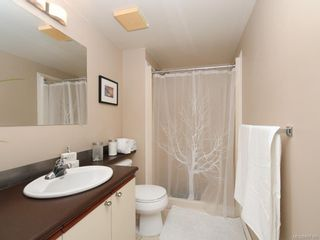 Photo 11: 206 3921 Shelbourne St in : SE Mt Tolmie Condo for sale (Saanich East)  : MLS®# 857180