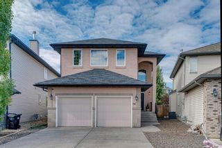 Photo 1: 94 ROYAL BIRKDALE Crescent NW in Calgary: Royal Oak Detached for sale : MLS®# C4267100