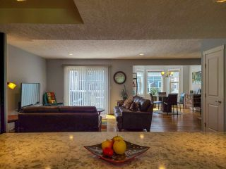 """Photo 10: 301 7400 CREEKSIDE Way in Prince George: Lower College Townhouse for sale in """"CREEKSIDE"""" (PG City South (Zone 74))  : MLS®# R2581125"""