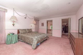 Photo 27: 3294 LEFEUVRE Road: House for sale in Abbotsford: MLS®# R2561237