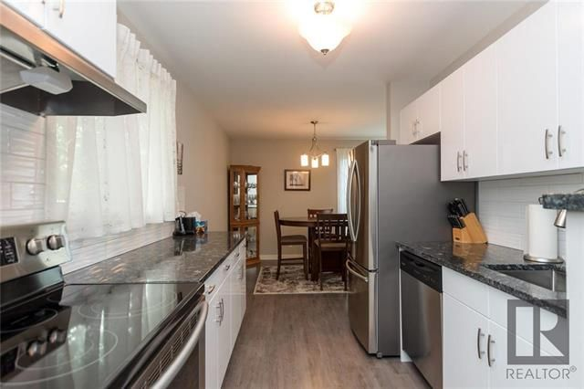 Photo 11: Photos: 56 Fontaine Crescent in Winnipeg: Windsor Park Residential for sale (2G)  : MLS®# 1826901