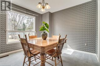 Photo 16: 845 CHIPPING PARK Boulevard in Cobourg: House for sale : MLS®# 40083702