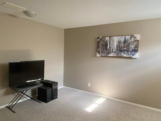 Photo 30: 1506 140 Sagewood Boulevard SW: Airdrie Row/Townhouse for sale : MLS®# A1123684