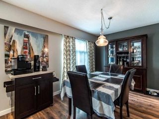 """Photo 6: 4521 199 Street in Langley: Langley City House for sale in """"Hunter Park"""" : MLS®# R2511143"""