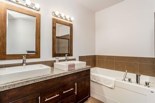 Photo 11: 214 35 INGLEWOOD Park SE in Calgary: Inglewood Apartment for sale : MLS®# A1106204