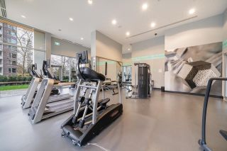 Photo 18: 203 5883 BARKER Avenue in Burnaby: Metrotown Condo for sale (Burnaby South)  : MLS®# R2625498