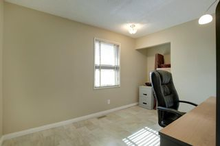 Photo 19: 11844 ELBOW Drive SW in Calgary: Canyon Meadows Detached for sale : MLS®# A1036334