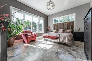 Photo 22: 1219 Crescent Boulevard in Saskatoon: Montgomery Place Residential for sale : MLS®# SK870375
