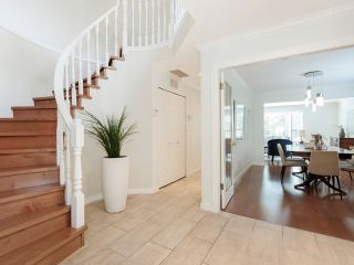 """Photo 4: 3811 W 27TH Avenue in Vancouver: Dunbar House for sale in """"Dunbar"""" (Vancouver West)  : MLS®# R2620293"""