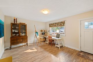 Photo 8: 5985 Cherry Creek Rd in Port Alberni: PA Alberni Valley House for sale : MLS®# 883829
