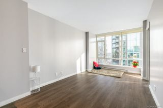 Photo 8: 1908 833 HOMER Street in Vancouver: Downtown VW Condo for sale (Vancouver West)  : MLS®# R2524751