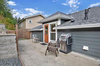 Photo 17: 5313 Royal Sea View in : Na North Nanaimo House for sale (Nanaimo)  : MLS®# 869700